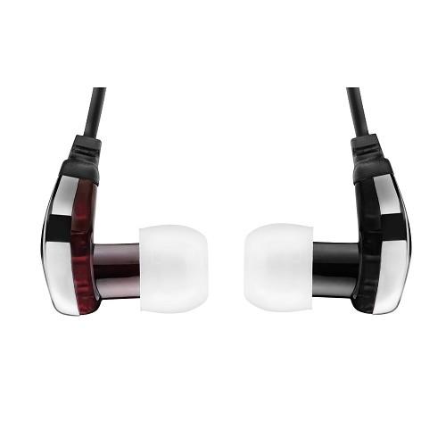 LOGITECH Ultimate Ears 600vi [985-000123] - Earphone Ear Monitor / Iem